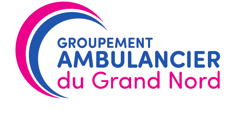 logo_gagn