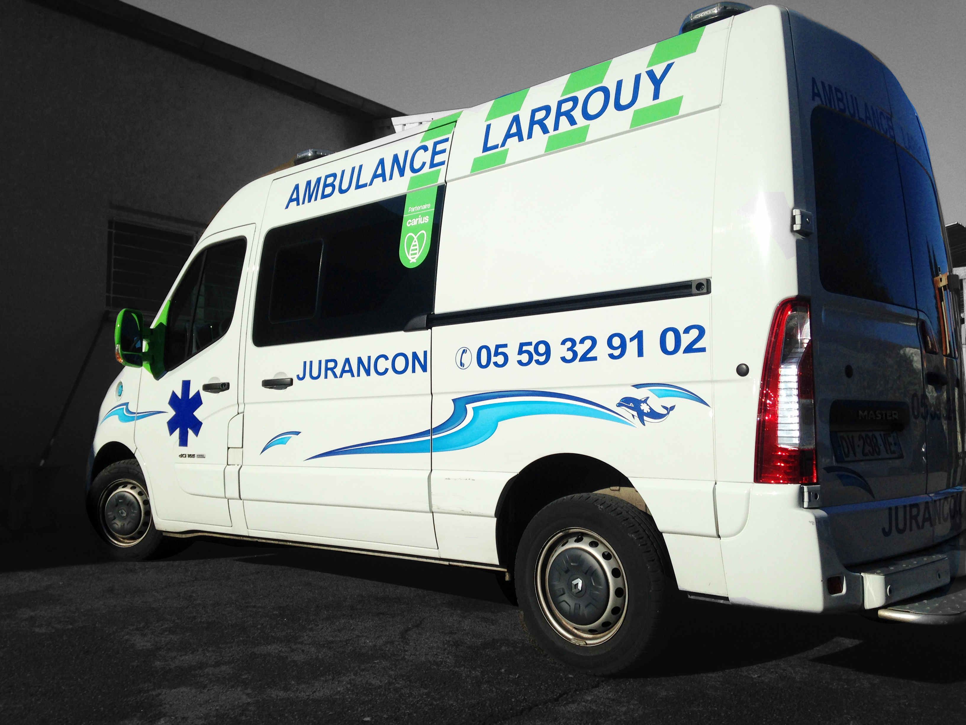 ambulances_larrouy