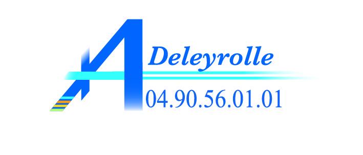 logo_ambulances_deleyrolle