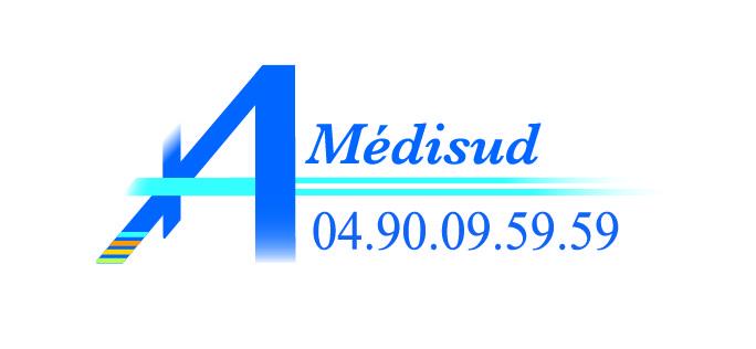 logo medisud