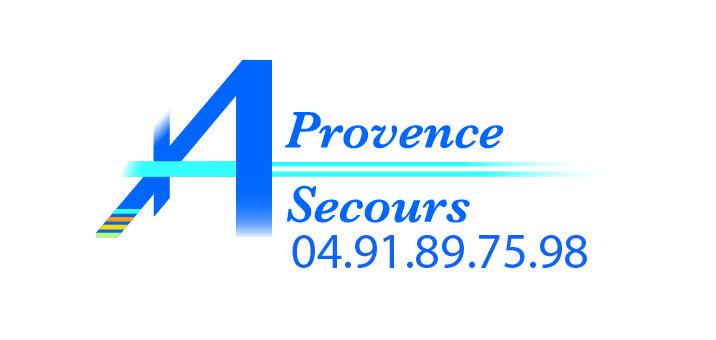 logo provence secours