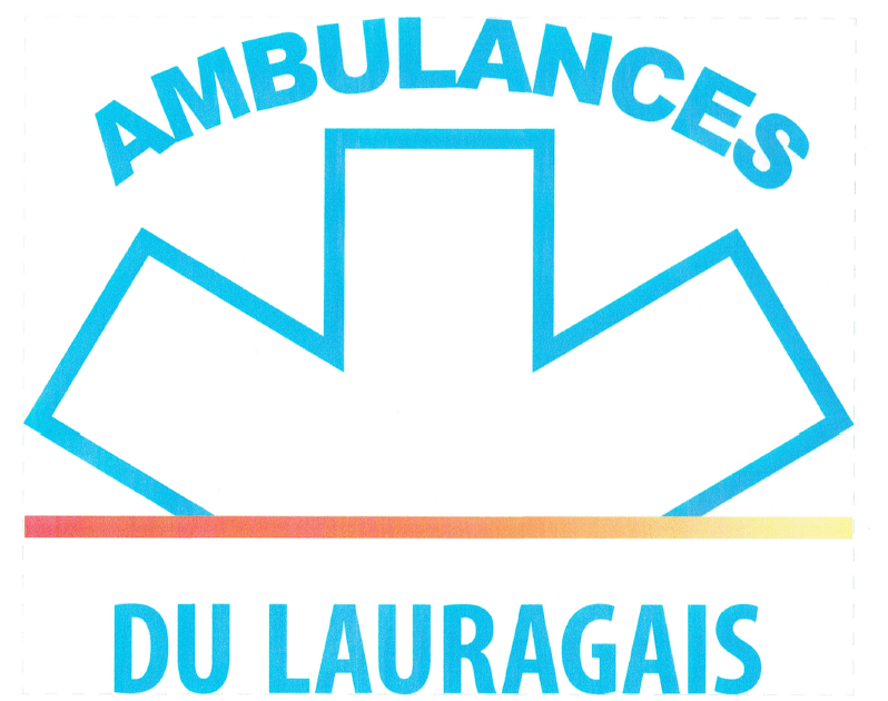 logo_ambulances_du_lauragais