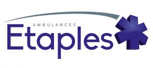 logo_etaples_ambulances