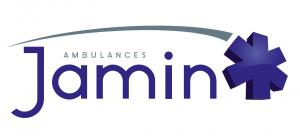 logo_jamin_ambulance