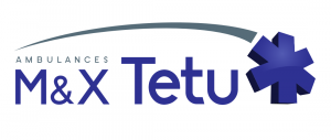 logo_tetu_ambulance
