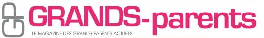 logo_grands_parents