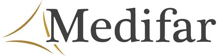 logo ambulances MEDIFAR