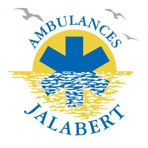 ambulances jalabert
