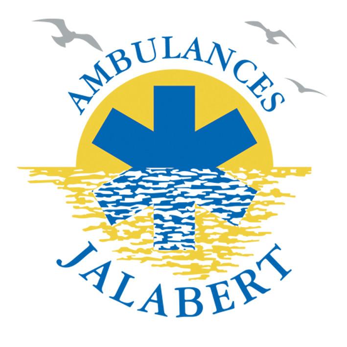 ambulances jalabert