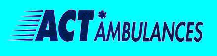 logo-act-ambulances