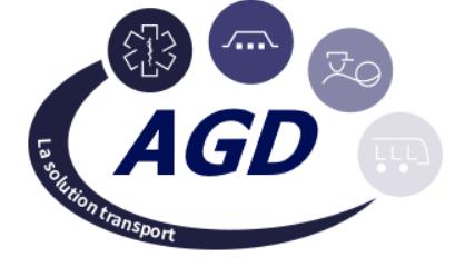 logo_agd