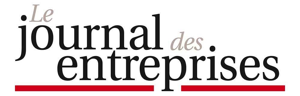 journal_des_entreprises