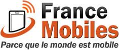 logo-france-mobiles