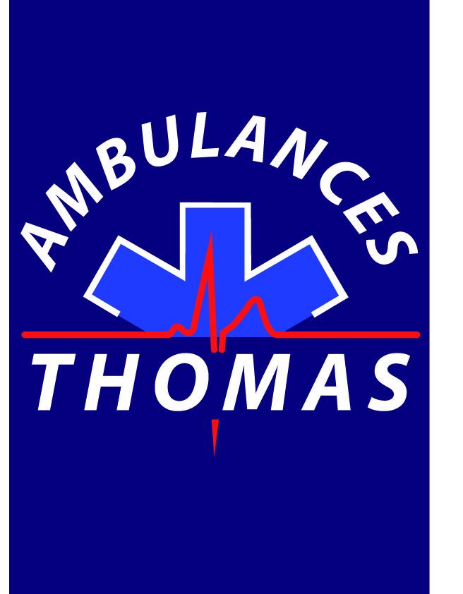 logo_ambulances_thomas