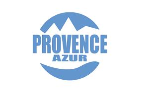 provence_azur