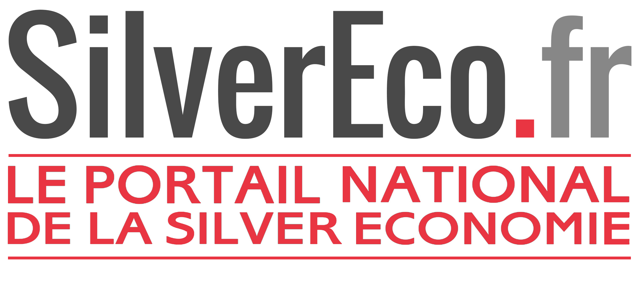 silver_eco