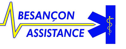 logo-besancon