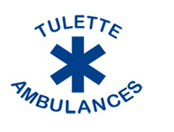 logo_tulettes
