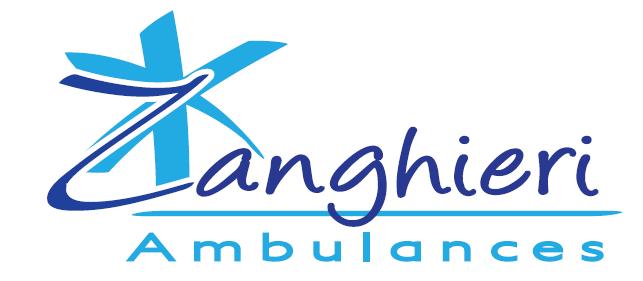 logo_zanghieri