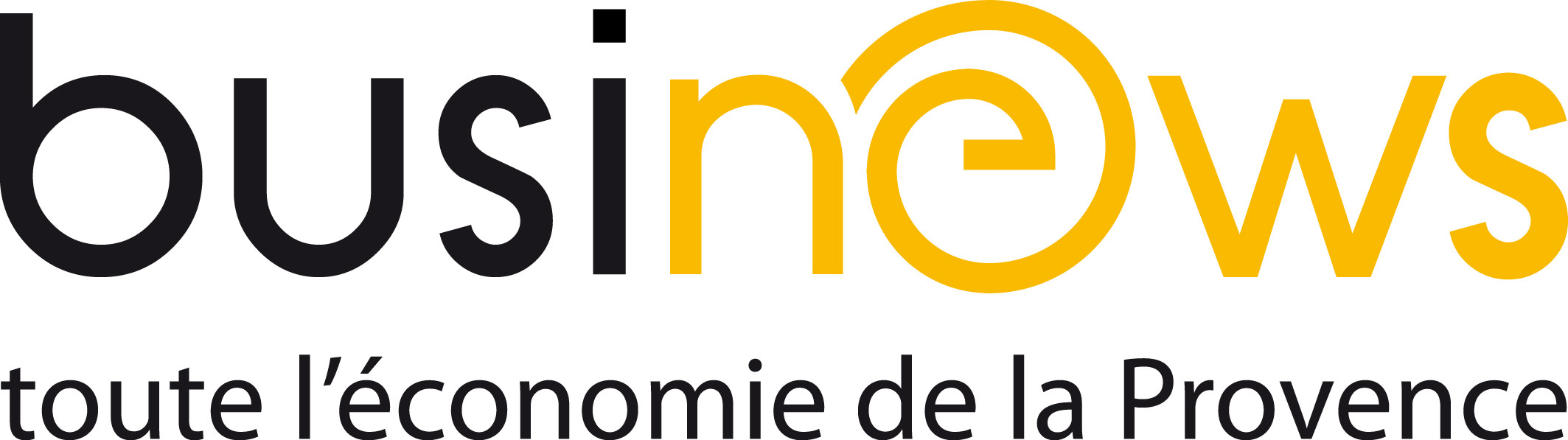 logo-businews