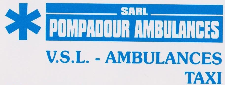 logo_pompadour