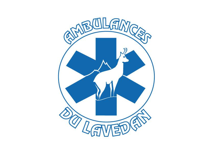 Logo_Lavedan