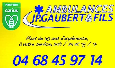 logo-gaubert