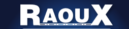 logo_raoux