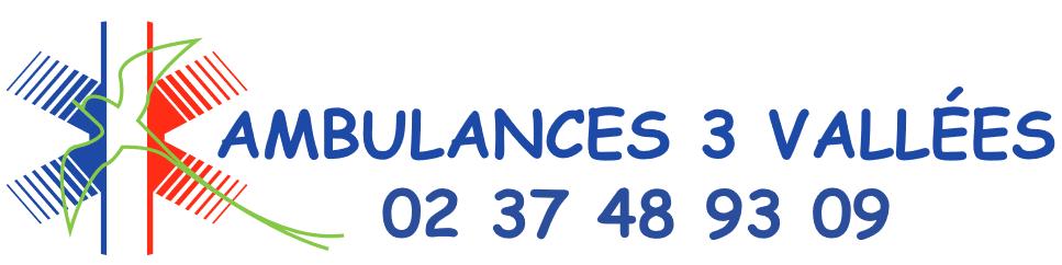 logo_vallees