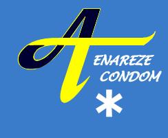 logo_tenareze