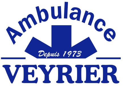 logo_veyrier