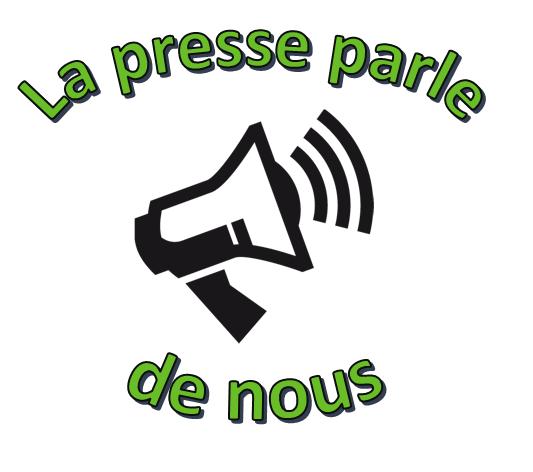 picto-presse