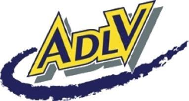 logo-adlv