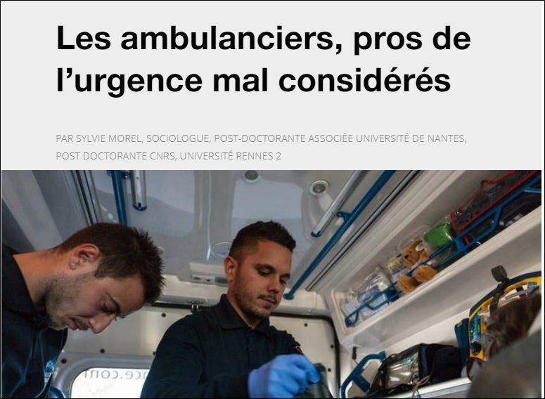 image-les-ambulanciers-pour-actu