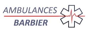 logo_barbier