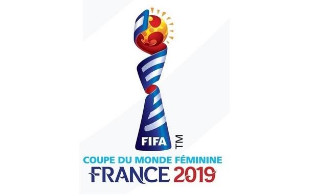 Cariusprestataire officiel «ambulance» pour lacoupe du monde 2019  fémininedefoot