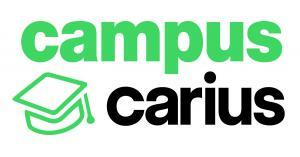 Lancement du Campus Carius