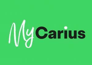 MyCarius : la nouvelle plateforme de collaboration entre Partenaires Carius